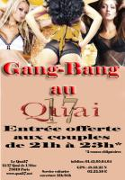 GANGBANG AU QUAI17